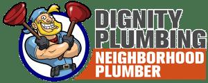Dignity Plumbing Surprise, AZ